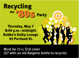 09-recycling-the-80s-web-graphic2