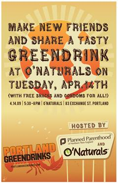 aprilgreendrinks