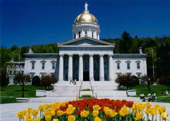 vt-statehouse-summer