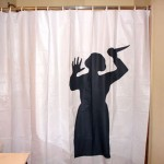 061608-shower-curtain-12