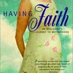 havingfaith