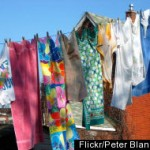 s-clotheslines-large