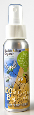 10-B&B-Bug-Spray-USDA-PHOTO