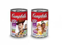 Tin In Canned Food Toxic Levels