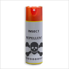 Thankfully Our Wonderful Intern Isabel Got Right To Work And Found Some Natural Alternatives Tips For Pest Protection
